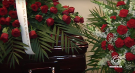 Funeral Video and Funeral Videography